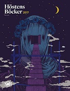 HostensBocker2017_2