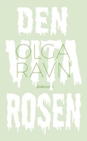 ravn_den_vita_rosen_omslag_mb