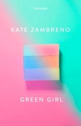 zambreno_green_girl_omslag_inb_0