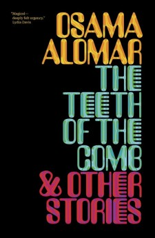 alomar_teeth_of_the_comb_cover