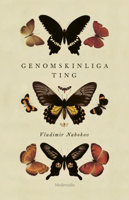 nabokov_genomskinliga_ting_omslag_inb