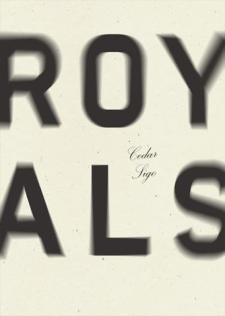 Royals_sc_for_website_large