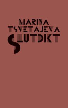 tsvetajeva-dummy-377x600