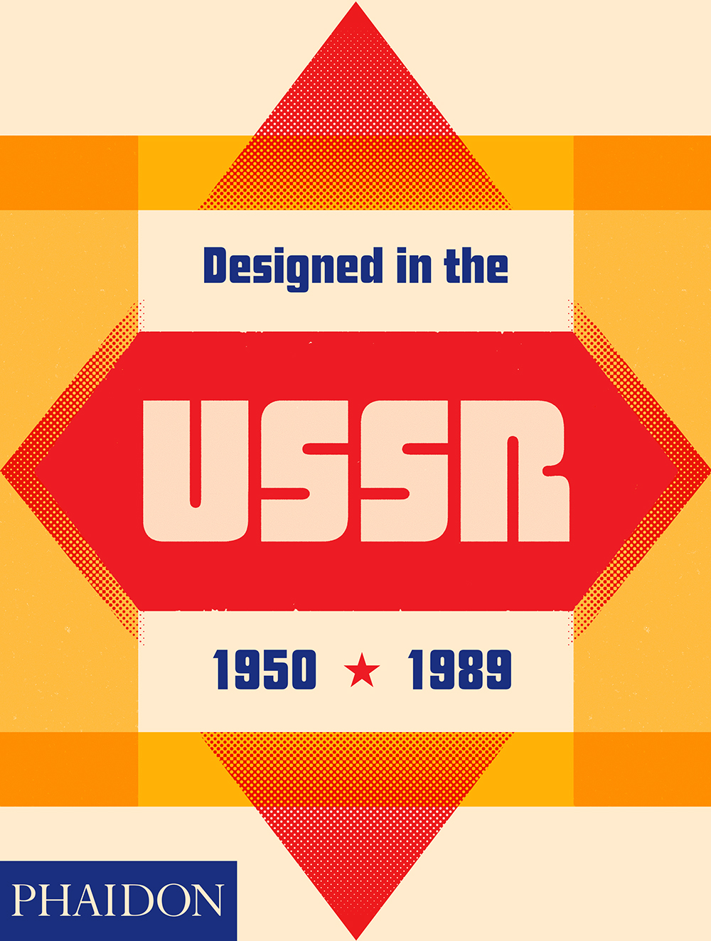 D in the USSR 2d