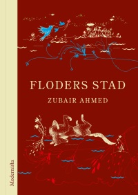 ahmed_floders_stad_omslag_mb