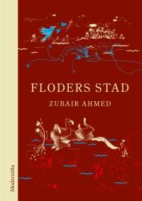 ahmed_floders_stad_omslag_mb