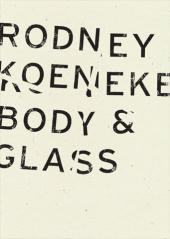 Body_Glass_for_website_large