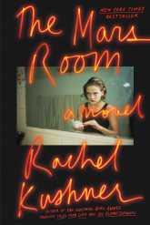 the-mars-room-9781476756554_hr