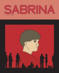 NickDrnaso-Sabrina-Illustration-cover
