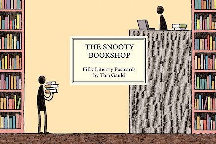 the-snooty-bookshop-cards-cover-9781786891525.440x0