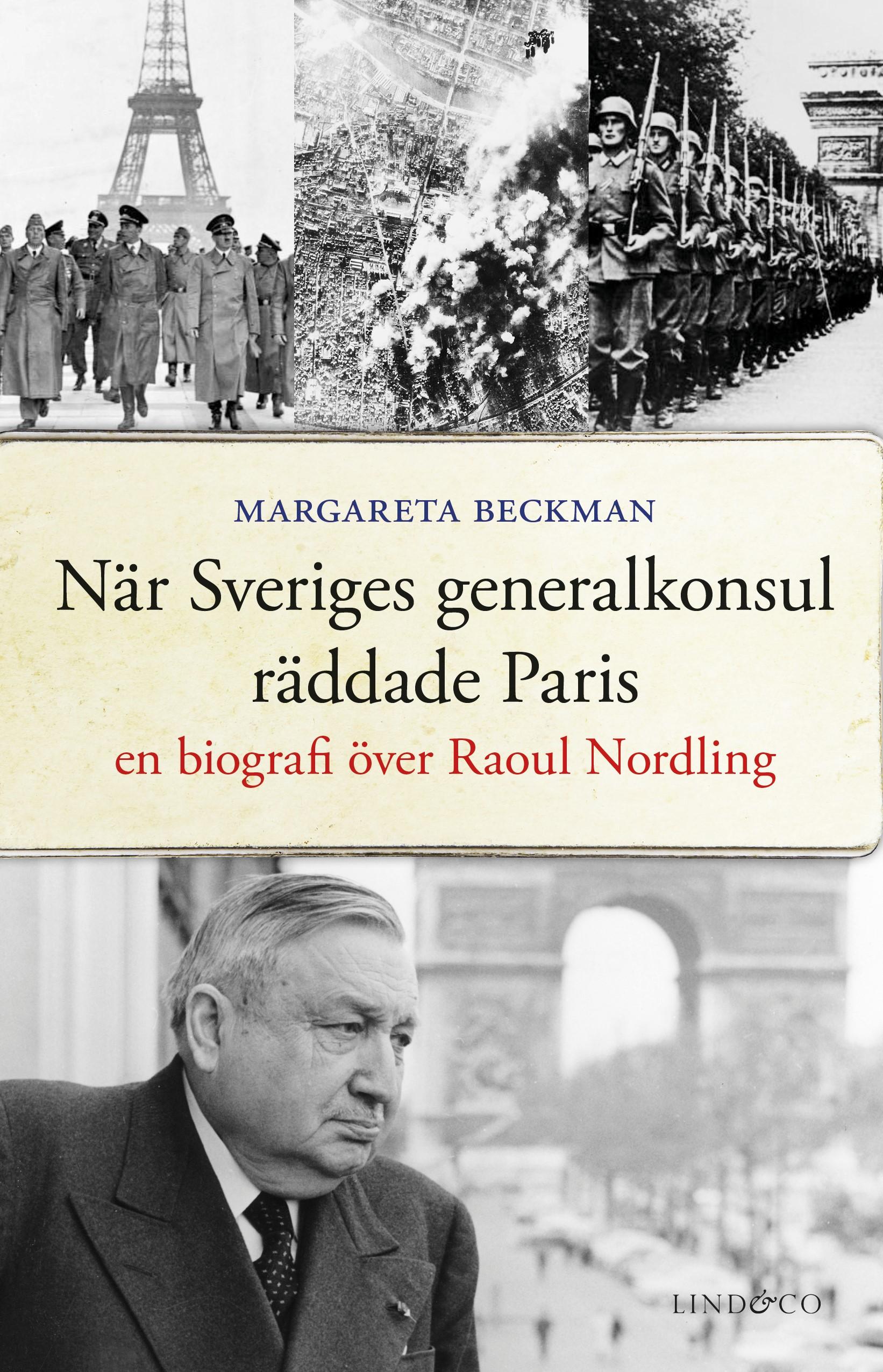 När-Sveriges-generalkonsul-räddade-Paris