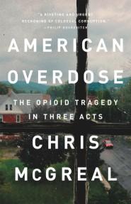 AmericanOverdose_front