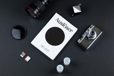 Magazin 2 ┬® Sebastian Gansrigler