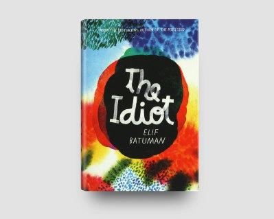 aino-maija_metsola_book_cover_design_the_idiot_01-1