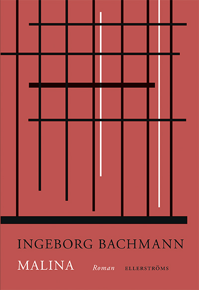 Bachmann-Malina-dummy