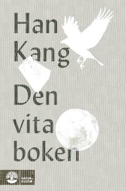 Den vita boken_Han Kang