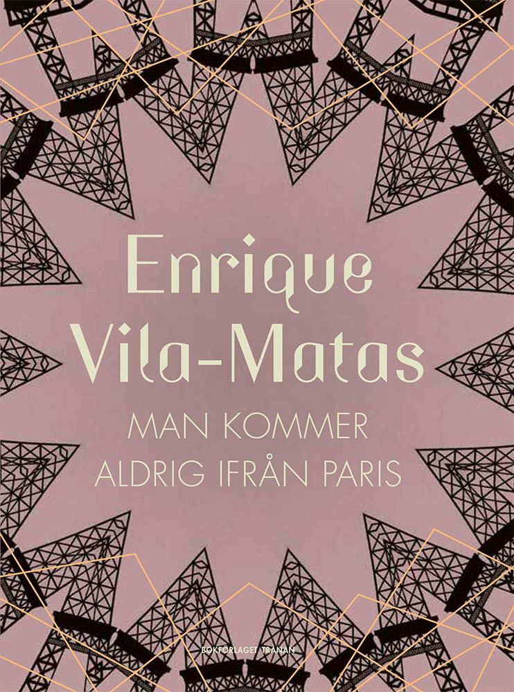 EVM-Paris