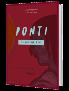 Ponti-bok_front_web-226x300