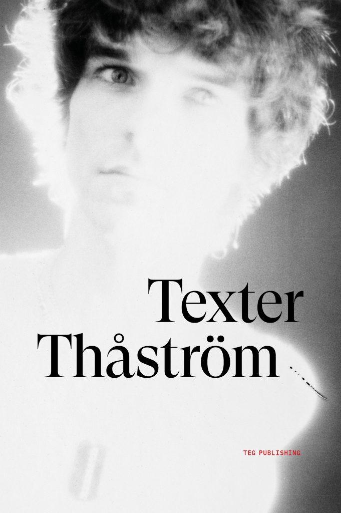 thastrom-texter-681x1024