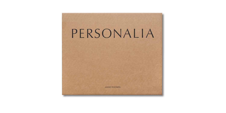 Personalia_Janne_Riikonen_kultbooks_000