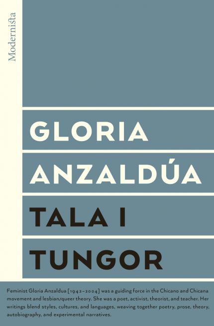 anzaldua_tala_i_tungor_omslag_mb