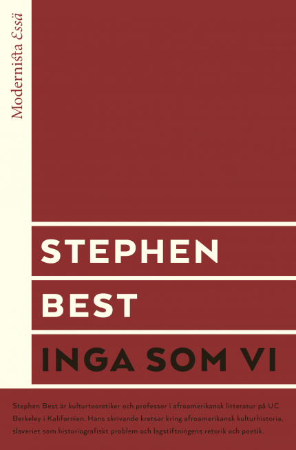 best_inga_som_vi_omslag_mb_skiss