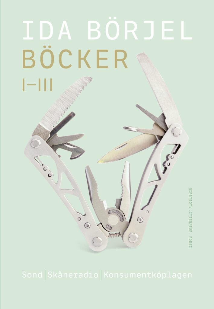 Börjel-Böcker-I-III-709x1024