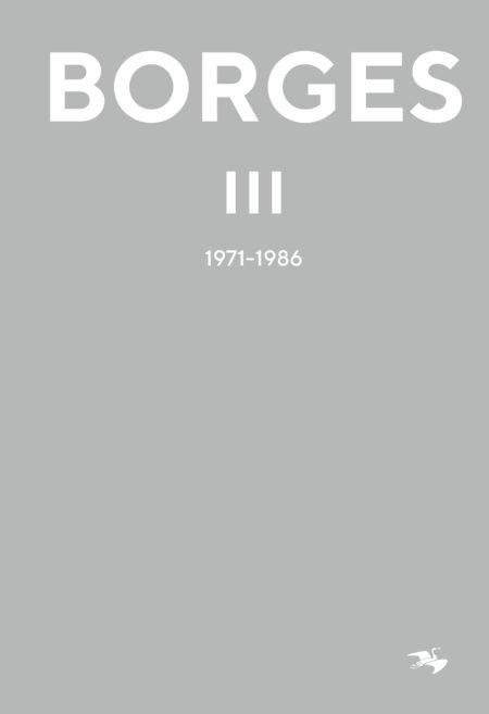 Borges-3-450x657