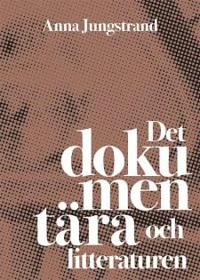 Det-dokumentära-och-litteraturen