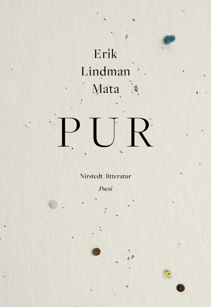 Erik-Lindman-Mata-PUR-704x1024