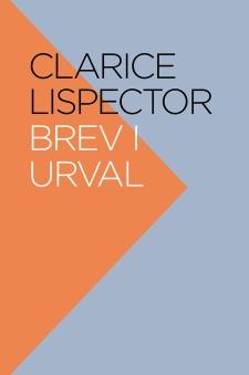 Lispector_Brev