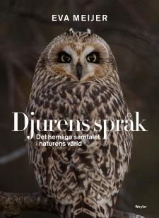 Meijer-Djurens-språk-Framsida-Katalog