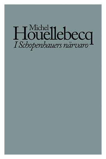 Schopenhauer-1