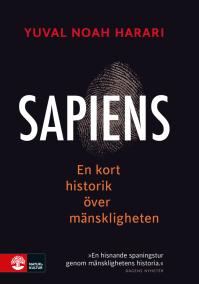 Sapiens_omslag_9789127161450_mjukband