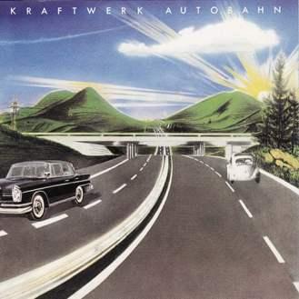 Kraftwerk-albums-005