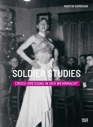 Coverueberzug_Dammann_SOLDIERS_E11.indd