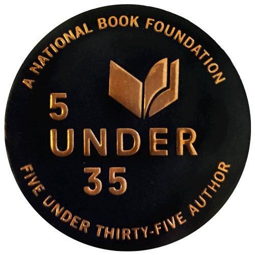 5under35-sticker