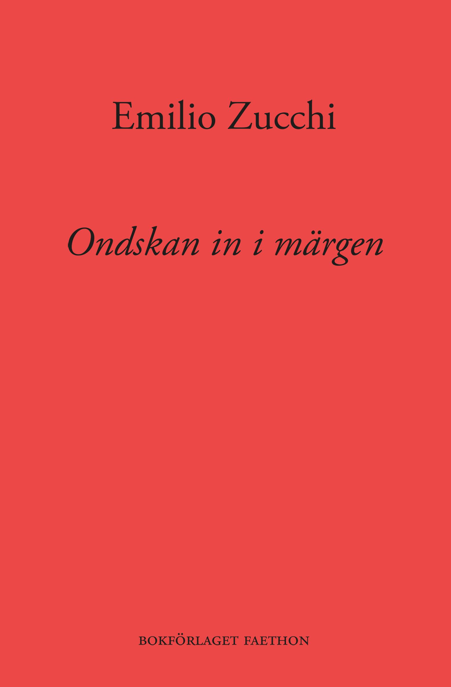 Framsida-Zucchi (1)