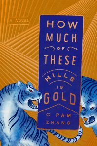 how-much-of-these-hills-is-gold-1-199x300