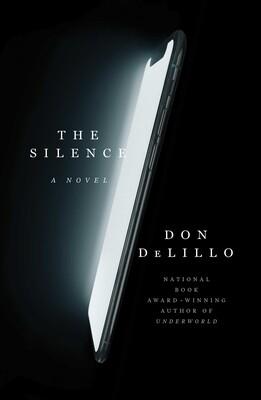 the-silence-9781982164553_lg