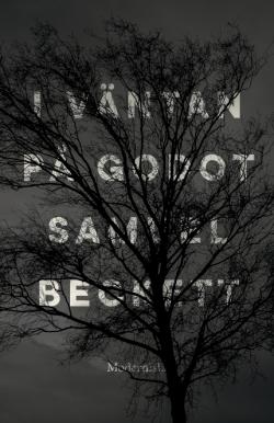 beckett_i_vantan_pa_godot_omslag_inb_0