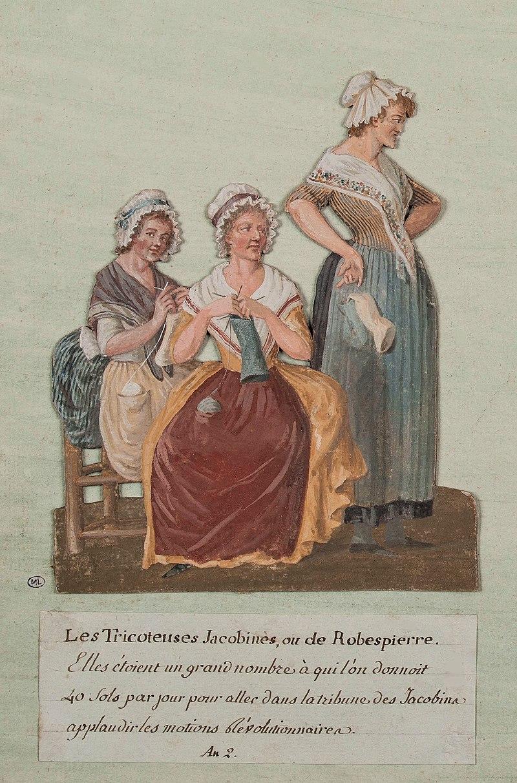 800px-Lesueur_Tricoteuses_1793