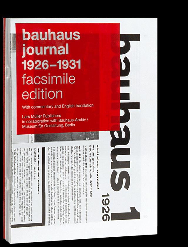 bauhaus-journal-e (1)