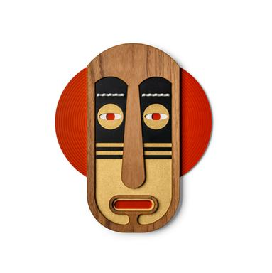 Chili-T_mask_1_f136e0f2-096c-4ffa-89e0-80cacb1adbfd_384x384