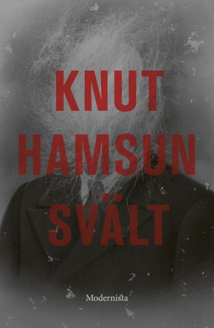 hamsun_svalt_omslag_inb