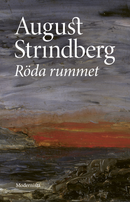 strindberg_roda_rummet_omslag_inb_0