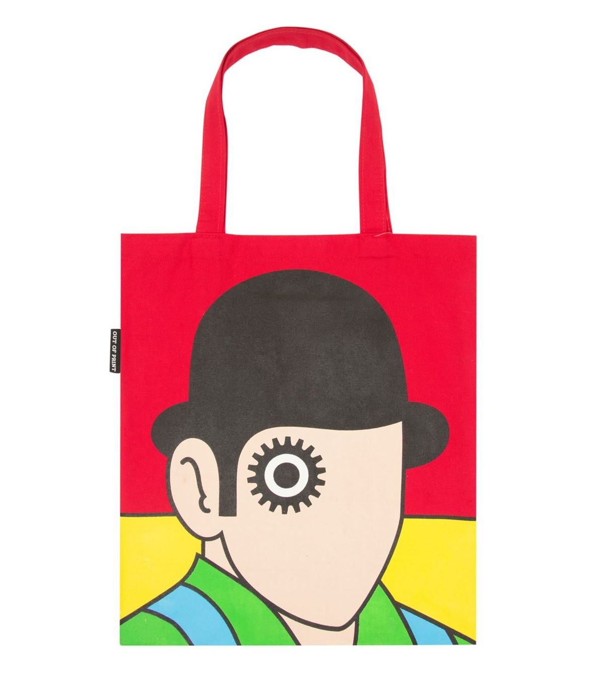 TOTE-2002_Clockwork-Orange-tote-front_01_1800x1800 (2)