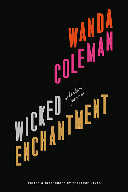 Wicked-Enchantment_paper-case.indd