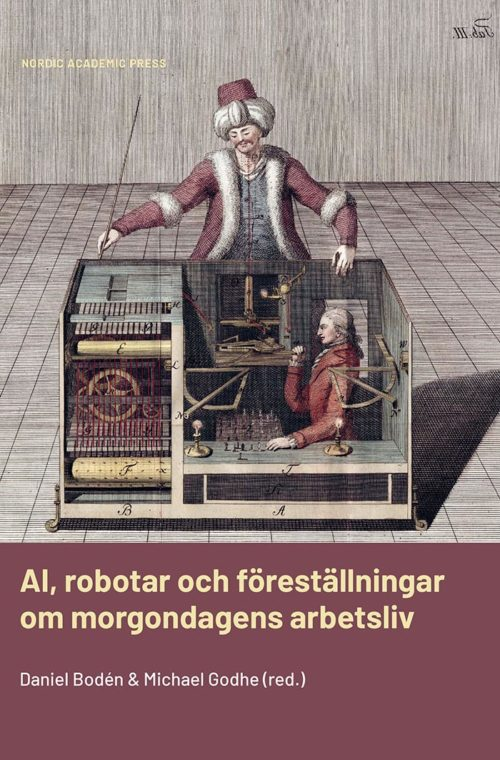 11748 AI, robotar.indd