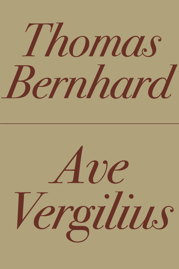 bernhard-ave-vergilius-600x900